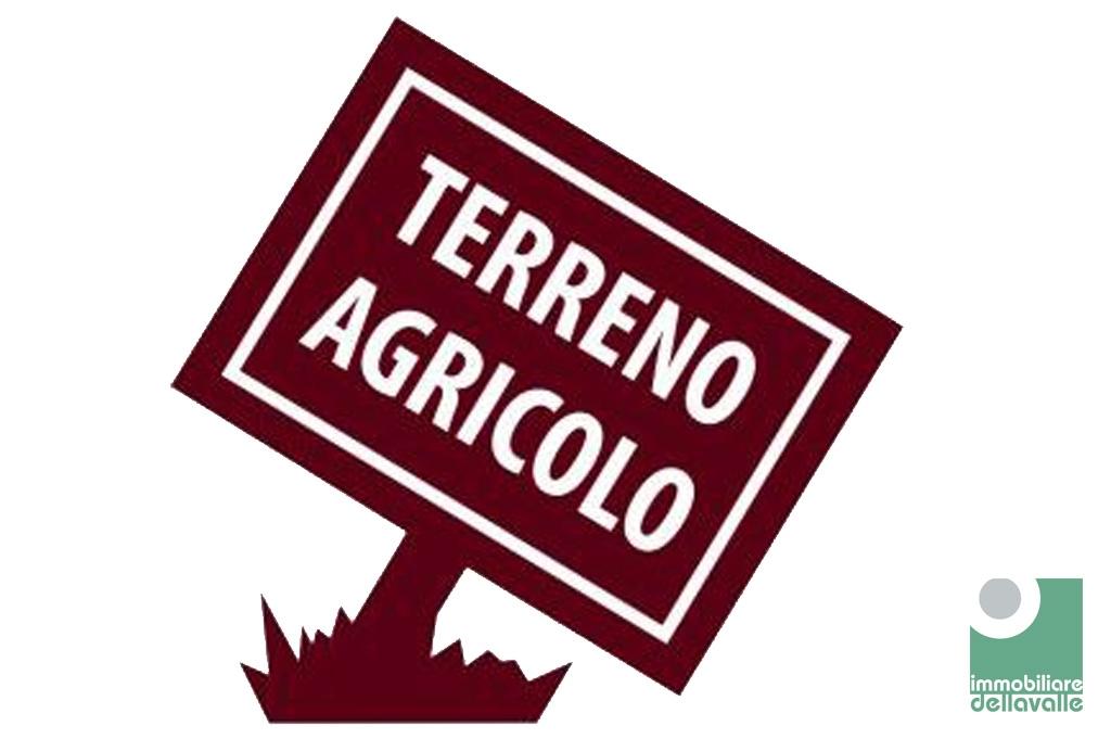 Terreno Agricolo Oleggio