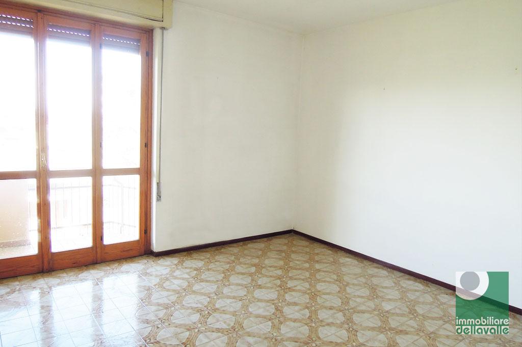 Appartamento Momo