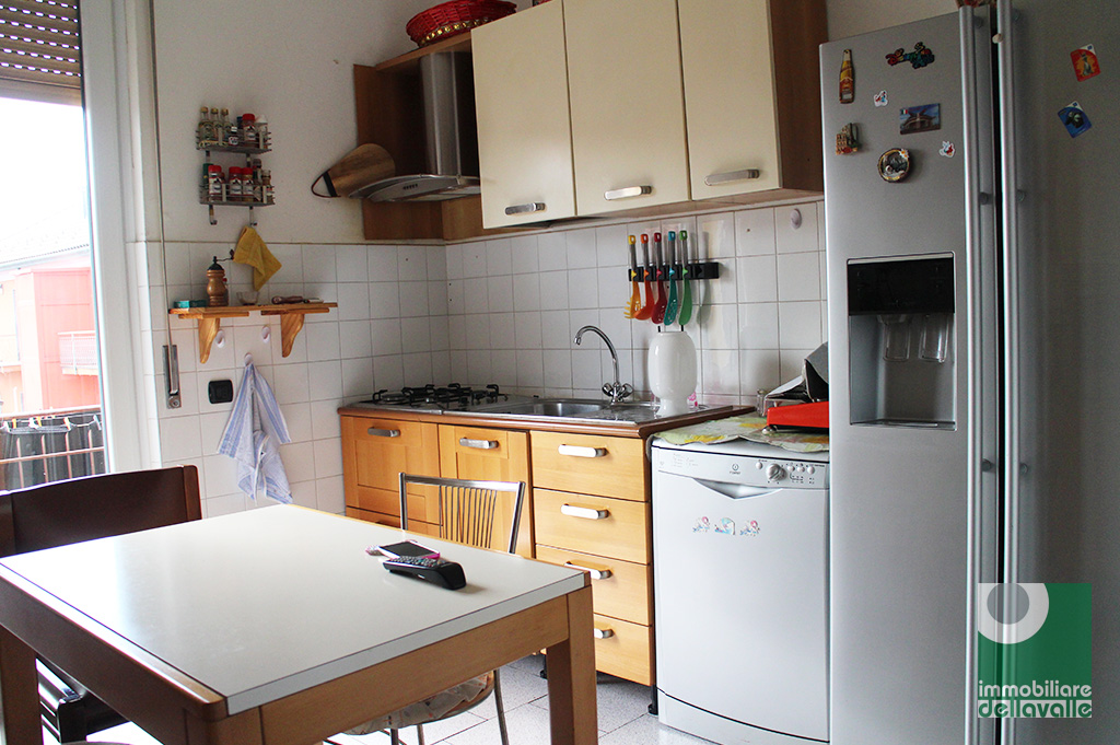 Appartamento Vaprio d'Agogna